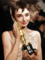 Audrey Hepburn - Horsens - 22-12-2014 - Addio a Hubert de Givenchy, lo stilista amato da Audrey Hepburn