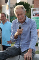 Erri De Luca - Mugnano - 08-09-2013 - Erri De Luca: contro la Tav, contro l'inceneritore