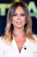Paola Perego - Roma - 08-09-2013 - La Vita in Diretta, prima puntata col botto Canalis
