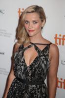 Reese Witherspoon - Toronto - 08-09-2013 - Festival Toronto-Mostra Venezia: la differenza c'è e si vede