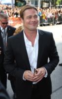 Brad Pitt - Toronto - 06-09-2013 - Festival Toronto-Mostra Venezia: la differenza c'è e si vede