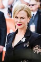 Nicole Kidman - Toronto - 06-09-2013 - Festival Toronto-Mostra Venezia: la differenza c'è e si vede