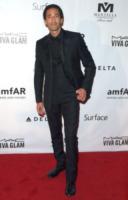 Adrien Brody - Toronto - 08-09-2013 - Festival Toronto-Mostra Venezia: la differenza c'è e si vede