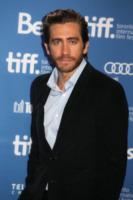 Jake Gyllenhaal - Toronto - 08-09-2013 - Festival Toronto-Mostra Venezia: la differenza c'è e si vede