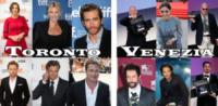 09-08-2013 - Festival Toronto-Mostra Venezia: la differenza c'è e si vede