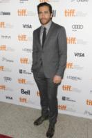 Jake Gyllenhaal - Toronto - 07-09-2013 - Festival Toronto-Mostra Venezia: la differenza c'è e si vede