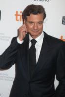 Colin Firth - Toronto - 08-09-2013 - Festival Toronto-Mostra Venezia: la differenza c'è e si vede
