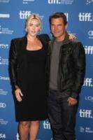 Josh Brolin, Kate Winslet - Toronto - 07-09-2013 - Festival Toronto-Mostra Venezia: la differenza c'è e si vede