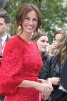 Julia Roberts - Toronto - 09-09-2013 - Volata Oscar 2014: Julia Roberts sente odore di vittoria