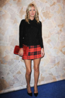 Nicky Hilton - New York - 09-09-2013 - Dalla Scozia con amore: in autunno è tartan-trend