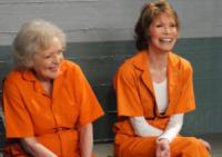 Betty White, Mary Tyler Moore - Los Angeles - 10-09-2013 - Betty White, un'attrice da Guinness dei Primati