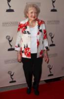 Betty White - Hollywood - 30-03-2011 - Betty White, un'attrice da Guinness dei Primati