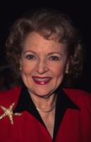 Betty White - Los Angeles - 12-12-1998 - Betty White, un'attrice da Guinness dei Primati