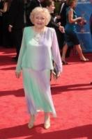 Betty White - Los Angeles - 29-08-2010 - Betty White, un'attrice da Guinness dei Primati