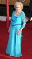 Betty White - Los Angeles - 23-01-2010 - Betty White, un'attrice da Guinness dei Primati