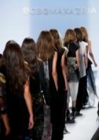 Modella - New York - 06-09-2013 - Il mondo della moda è razzista: parola di Naomi Campbell