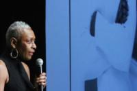 BethAnn Hardison - New York - 25-10-2008 - Il mondo della moda è razzista: parola di Naomi Campbell