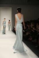 Modella - New York - 08-09-2013 - Il mondo della moda è razzista: parola di Naomi Campbell