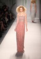 Modella - New York - 10-09-2013 - Il mondo della moda è razzista: parola di Naomi Campbell