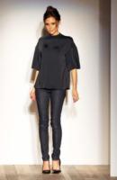 Victoria Beckham - New York - 10-02-2013 - Il mondo della moda è razzista: parola di Naomi Campbell