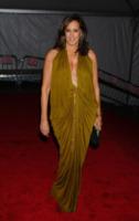 Donna Karan - New York - 05-05-2008 - Il mondo della moda è razzista: parola di Naomi Campbell