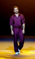 Marc Jacobs - New York - 14-02-2013 - Il mondo della moda è razzista: parola di Naomi Campbell