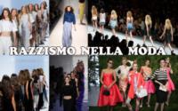 Razzismo Alle Fashion Week - New York - 11-09-2013 - Il mondo della moda è razzista: parola di Naomi Campbell