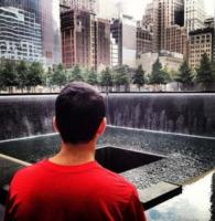 Ground Zero - 11 settembre 2001: dodici anni fa l'attacco alle Twin Towers