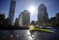 Ground Zero - New York - 09-03-2013 - 11 settembre 2001: dodici anni fa l'attacco alle Twin Towers