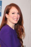 Julianne Moore - New York - 26-04-2013 - Hunger Games, Julianne Moore sarà il Presidente Alma Coin