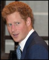 Principe Harry - Londra - 11-09-2013 - Principe Harry: i 30 anni dello scapolo più ambito al mondo