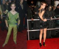 Emma Watson - 12-09-2013 - Miley e le altre: da Disney a Lolita