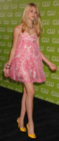 Taylor Momsen - New York - 17-05-2007 - Miley e le altre: da Disney a Lolita