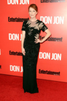Julianne Moore - Manhattan - 13-09-2013 - Julianne Moore, estro e fantasia sul red carpet