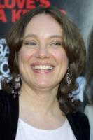 Marcheline Bertrand - Los Angeles - 28-01-2007 - Angelina Jolie: prima di morire vorrei…