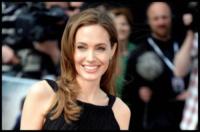 Angelina Jolie - Londra - 02-06-2013 - Angelina Jolie: prima di morire vorrei…