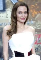 Angelina Jolie - Berlino - 04-06-2013 - Angelina Jolie: prima di morire vorrei…