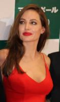 Angelina Jolie - Tokyo - 09-11-2011 - Angelina Jolie: prima di morire vorrei…