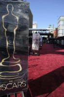 Oscar, Atmosfera - Hollywood - 23-02-2013 - Angelina Jolie: prima di morire vorrei…