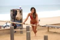 Leilani Dowding - Los Angeles - 12-09-2013 - Leilani Dowding, come si mantiene in forma una modella