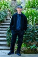Ron Howard - Roma - 13-09-2013 - Chris Hemsworth e Ron Howard presentano Rush a Roma