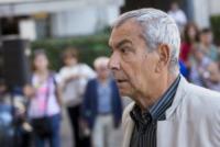 Luca Giurato - Roma - 14-09-2013 - Contate fino a 100 o la gaffe è assicurata