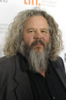 Mark Boone Junior - Toronto - 15-09-2013 - Per le star il barbiere può chiudere bottega