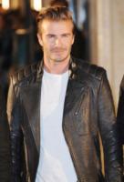 David Beckham - Londra - 15-09-2013 - David Beckham ama sempre più la sua Victoria