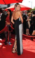 Heidi Klum - Los Angeles - 14-09-2013 - Vade retro abito! Heidi Klum in Roland Mouret