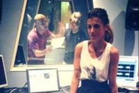 Maccio Capatonda, Elisabetta Canalis - Milano - 16-09-2013 - Elisabetta Canalis ha un nuovo amore?