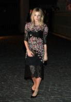 Sienna Miller - Londra - 16-09-2013 - Sienna Miller, un nome, una garanzia… di stile!