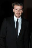 David Beckham - Londra - 16-09-2013 - David Beckham ama sempre più la sua Victoria