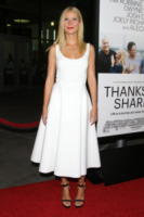 Gwyneth Paltrow - Hollywood - 16-09-2013 - Gwyneth Paltrow: