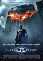 Il cavaliere oscuro - 17-09-2013 - Christopher Nolan prepara un film sull'Operazione Dynamo